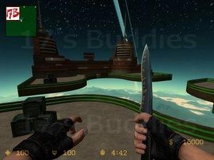 Screen uploaded  11-08-2008 by dzeus