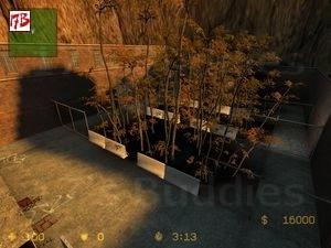 Screen uploaded  11-10-2008 by dzeus