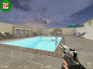 de_catalane_2k8 (Counter-Strike)