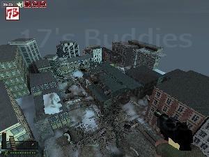 Screen uploaded  11-19-2008 by belgium