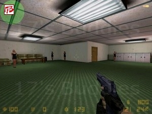 cs_wh41 (Counter-Strike)