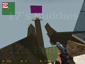 Screen uploaded  12-15-2008 by B!sounours