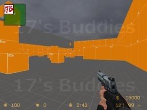Screen uploaded  12-16-2008 by B!sounours