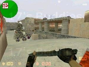 de_noel_magmas-d2 (Counter-Strike)