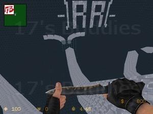 Screen uploaded  12-17-2008 by B!sounours