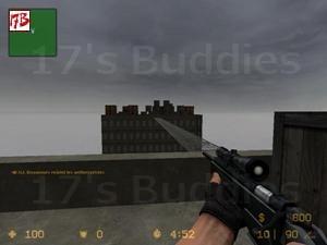 Screen uploaded  01-07-2009 by B!sounours