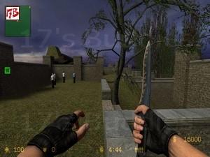 Screen uploaded  12-29-2008 by corrado