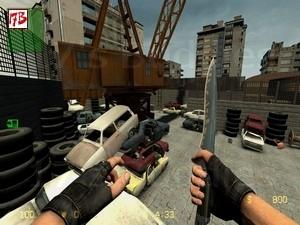 Screen uploaded  12-30-2008 by corrado