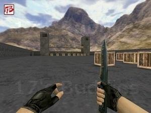 de_awpscout (Counter-Strike)