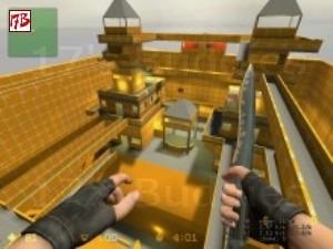 Screen uploaded  01-16-2009 by B!sounours