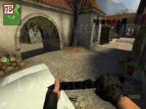Screen uploaded  01-26-2009 by dzeus