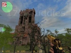 Screen uploaded  01-26-2009 by corrado