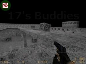 Screen uploaded  01-29-2009 by mikado