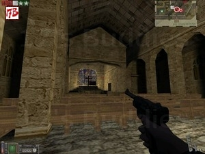 Screen uploaded  01-30-2009 by Albator