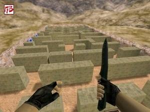 gg_desert_t0ms (Counter-Strike)