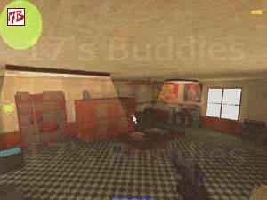 Screen uploaded  05-27-2006 by mikado