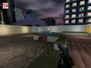 de_loftstory (Counter-Strike)