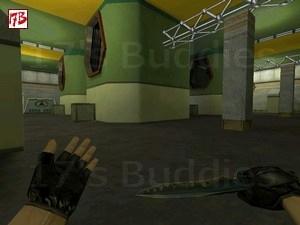Screen uploaded  03-30-2009 by leon le nettoyeur