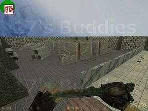 fy_zapi (Counter-Strike)