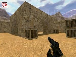 cj_dust_fast (Counter-Strike)