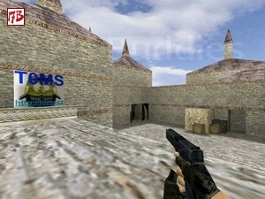 hns_dust2a-aztec_v5_t0ms (Counter-Strike)