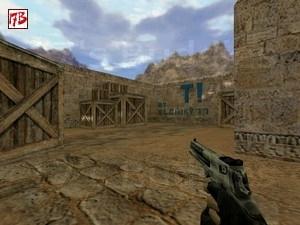 deagle_dust_taringa (Counter-Strike)