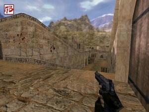 de_dust_gigant (Counter-Strike)