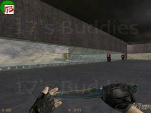 deathrun_solid (Counter-Strike)