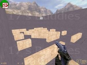 fy_miniassault (Counter-Strike)
