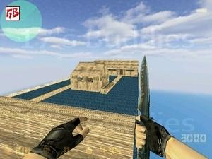 ka_beach_hollidays_final (Counter-Strike)