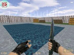 Screen uploaded  03-28-2009 by cyko