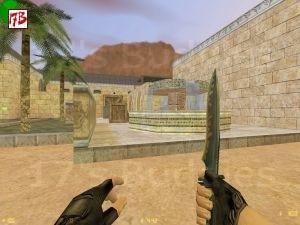 Screen uploaded  03-30-2009 by Sociando