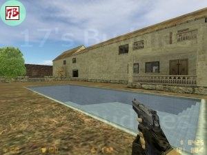 cs_villa (Counter-Strike)