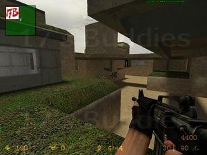 Screen uploaded  04-20-2009 by Jerem503