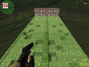 zm_oldhouse_park (Counter-Strike)