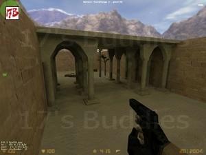 Screen uploaded  05-04-2009 by Elfik72