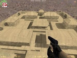Screen uploaded  05-08-2009 by Elfik72