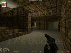 Screen uploaded  05-15-2009 by Elfik72