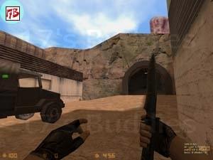 Screen uploaded  05-14-2009 by GGG