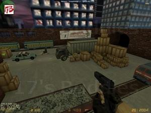 Screen uploaded  05-17-2009 by Elfik72
