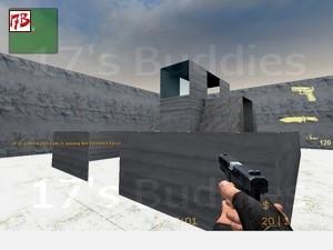 Screen uploaded  05-18-2009 by corrado