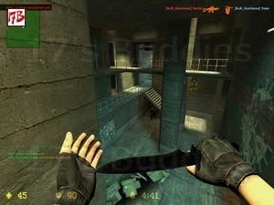 Screen uploaded  05-17-2009 by corrado