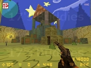 gg_sys_temple_of_toon (Counter-Strike)