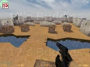 Screen uploaded  05-21-2009 by Elfik72