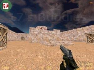 Screen uploaded  06-12-2009 by cyko