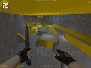 Screen uploaded  05-26-2009 by Elfik72