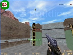 Screen uploaded  05-30-2009 by iinadir