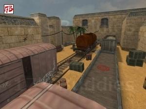 Screen uploaded  10-22-2010 by Chapo