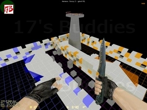 Screen uploaded  06-02-2009 by Elfik72
