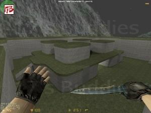 Screen uploaded  06-03-2009 by Elfik72